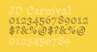 JD Carnival