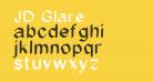 JD Glare