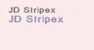 JD Stripex