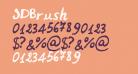 JDBrush