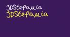 JDStefania