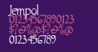 Jempol