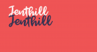 Jenthill