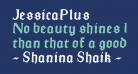 JessicaPlus