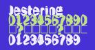 Jestering