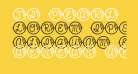JI Pearl Necklace