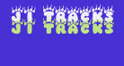 JI Tracks