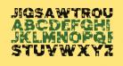 JigsawTrouserdrop-Regular