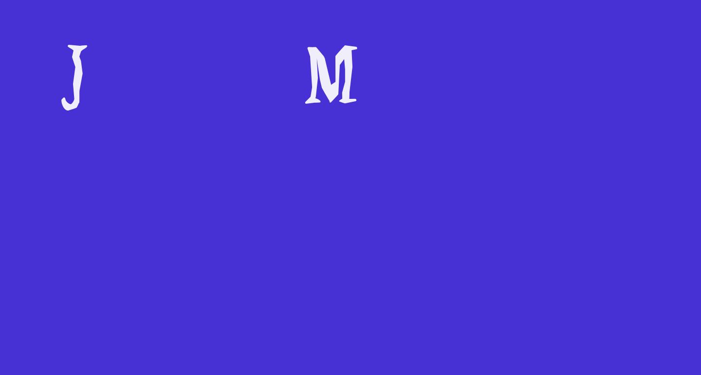 Jilted Medium