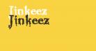 Jinkeez