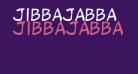 jibbajabba