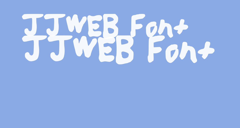 JJWEB