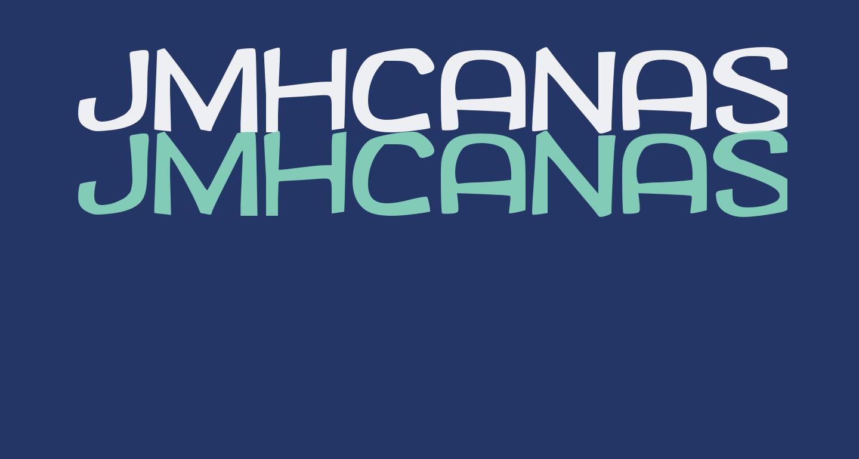 JMHCANASTA-Regular