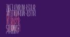 JMHCelaenoRuna-Regular