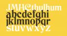 JMHCthulhumbusUG-Regular