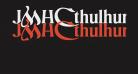 JMHCthulhumbusUGalt2-Regular