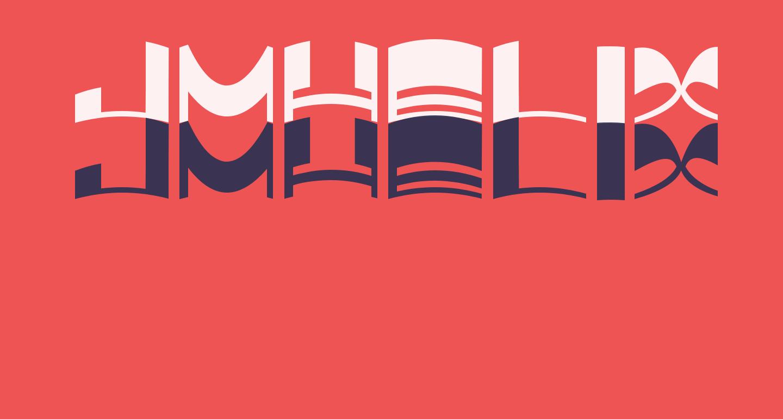 JMHElixir-Regular