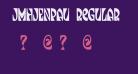JMHJENPAU-Regular