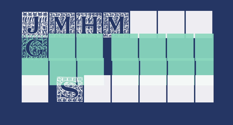 JMHMorenetaINI-Regular