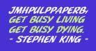 JMHPulpPaperback-BoldItalic