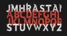 JMHRastanBoldBlack-Regular