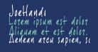 JoeHand1