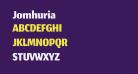 Jomhuria