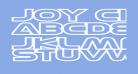 Joy Circuit