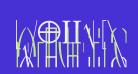 jsMath-cmex10