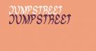 JUMPSTREET