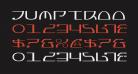 Jumptroops Light