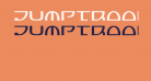 Jumptroops