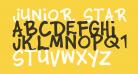 Junior Star