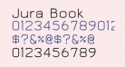 Jura Book