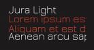Jura Light