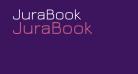 JuraBook