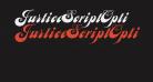 JusticeScriptOpti