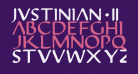 Justinian 2