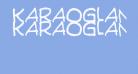Karaoglan