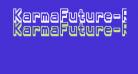 KarmaFuture-Regular