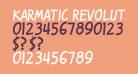 Karmatic Revolution