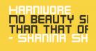 Karnivore