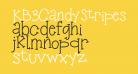 KB3CandyStripes