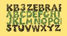 KB3ZebraPatch
