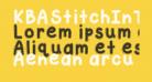 KBAStitchInTime