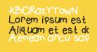 KBCRazYTowN