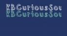 KBCuriousSoul
