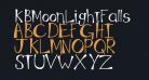 KBMoonLightFalls