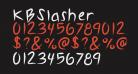 KBSlasher