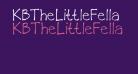 KBTheLittleFella